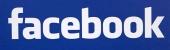 Facebook.cz